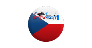 m3u playlist czech iptv channels 09.04.2019