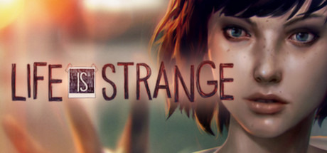 Life Is Strange Complete PROPHET PC GAME