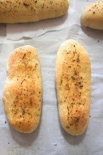 Cheesy Pepperoni Breadsticks: Savory Sweet and Satsifying