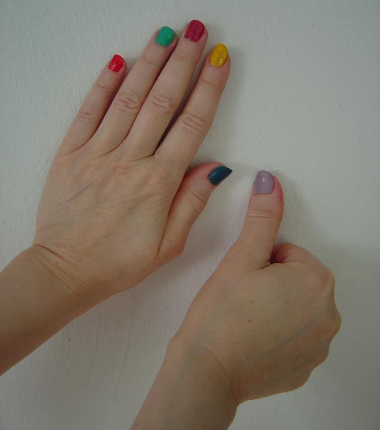 Mineral Fusion six nail polish swatches.jpeg