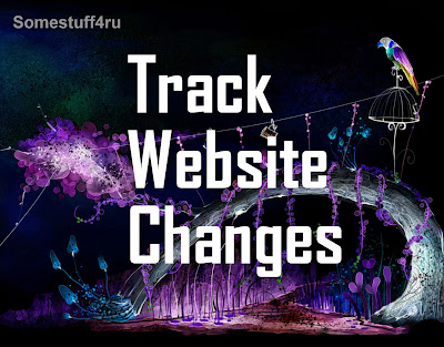 Track-changes-website
