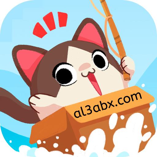 تحميل لعبة Sailor Cats الاصدار 1.0.9 مهكرة للاندرويد