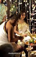 naga chaitanya samantha engagement images southcolors%2B%25286%2529