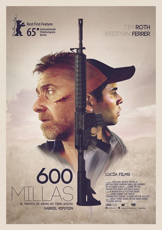 Download 600 Milhas