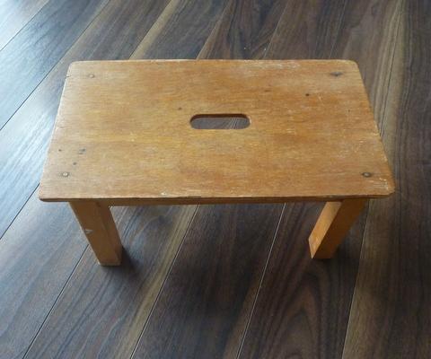 alte mobel weis streichen ihr traumhaus ideen. Black Bedroom Furniture Sets. Home Design Ideas