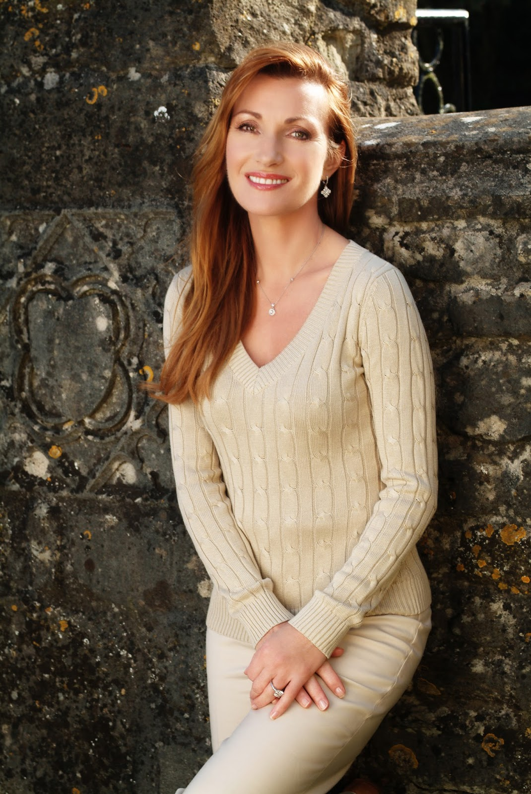 Gracie Gilbert