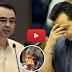 Senator Cayetano refutes Trillanes on Matobato testimony