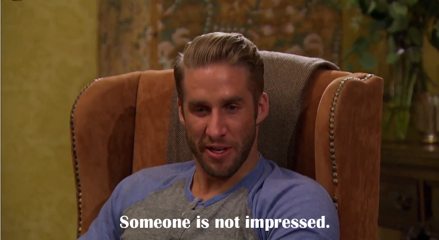 the bachelor season 18 episode 6 videobull