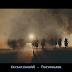 Subtitle MV Keyakizaka46 - Fukyouwaon