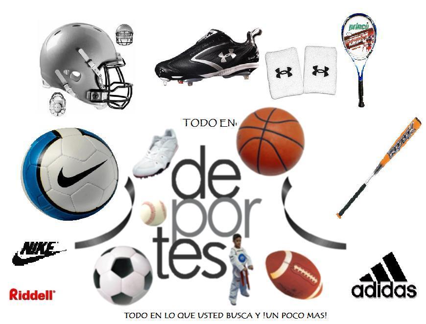 Todo Lo Mejor De Deportes: El Deporte Lo Mejor: Deportes