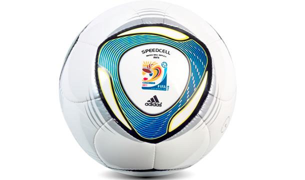 "Mundial Sub 20: Robegafútbol: MUNDIAL SUB 20 COLOMBIA 2011/ GRUPO ""E"