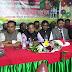 কাতার আওয়ামীলীগ দোহা মহানগর কমিটির অভিষেক অনুষ্ঠিত