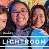 Lightroom Editing Tutorial untuk Pemula