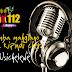 Hot 112 Radio Show inakukaribisha uzungumze na wananchi wako katika mahojiano/Interviews.