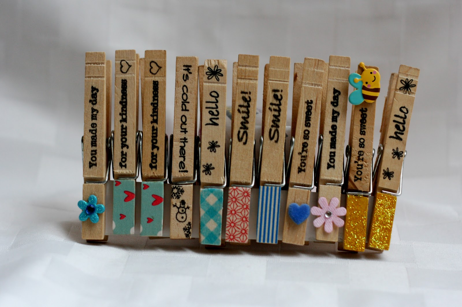 Uncategorized Decorating Clothespins rock paper cricut january 2013 i had  so much fun decorating clothespins that