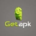 GetApk Market apk