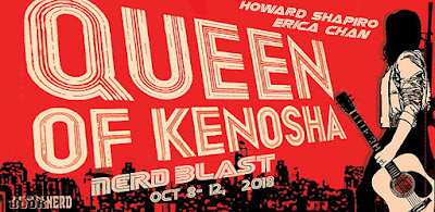 http://www.jeanbooknerd.com/2018/08/nerd-blast-queen-of-kenosha-by-howard.html