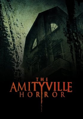 The Amityville Horror 2005 Dual Audio Hindi English 720p BluRay
