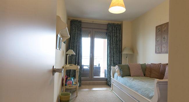 duplex en venta torre bellver oropesa dormitorio1