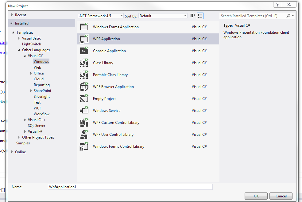 Hungry developer -  NET, C#, ASP NET MVC: Using async and