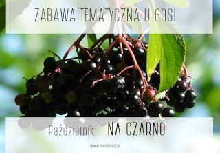 http://www.handimart.pl/2016/10/zabawa-tematyczna-czyli-rok-kolorow.html