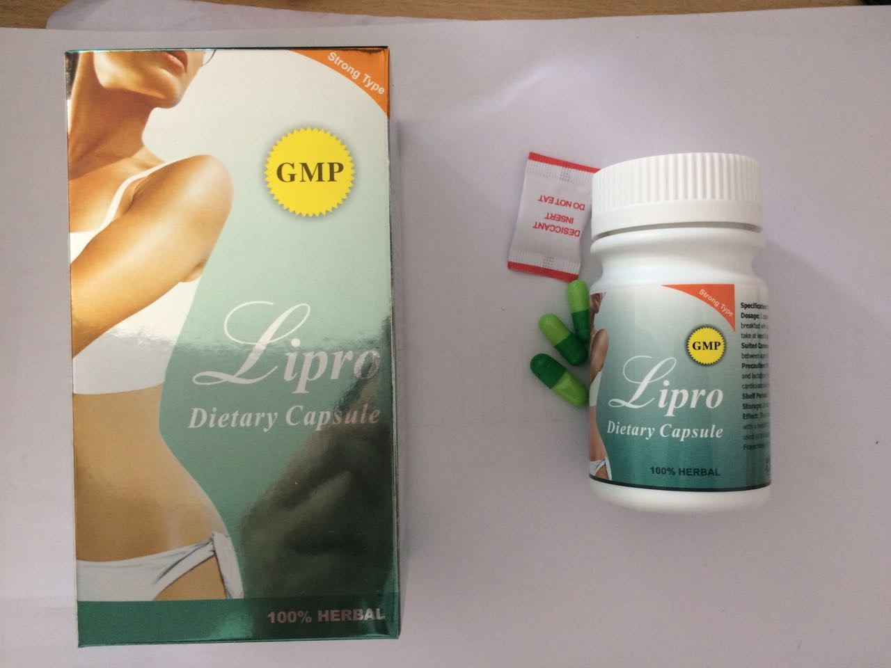 Prescription weight loss drugs fda approved photo 2