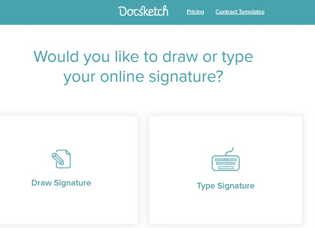 docsketch-firma-digitale