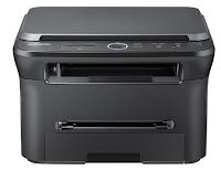 https://www.imprimantepilotes.com/2017/08/samsung-scx-4600-pilote-imprimante-pour.html