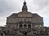 http://shotonlocation-eng.blogspot.nl/search/label/Netherlands%20-%20Maastricht