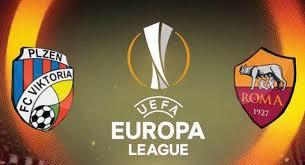 شاهد مباراة فيكتوريا بلزن وروما بث مباشر اليوم الخميس 15-9-2016 الدورى الاوربى