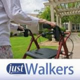 Just Walkers Mobility Scholarship Program