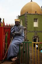 Etiop- Norte Sur Julio 2014 - Viajar Sin Fronteras