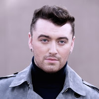 Kunci Gitar i'm not the only one sam smith chord lirik lagu