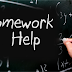 Finding A Knowledgeable Mathematics Tutor For Math Homework Assistance