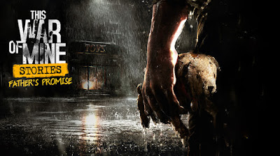 This War of Mine: Stories – Father's Promise Apk + Data Download