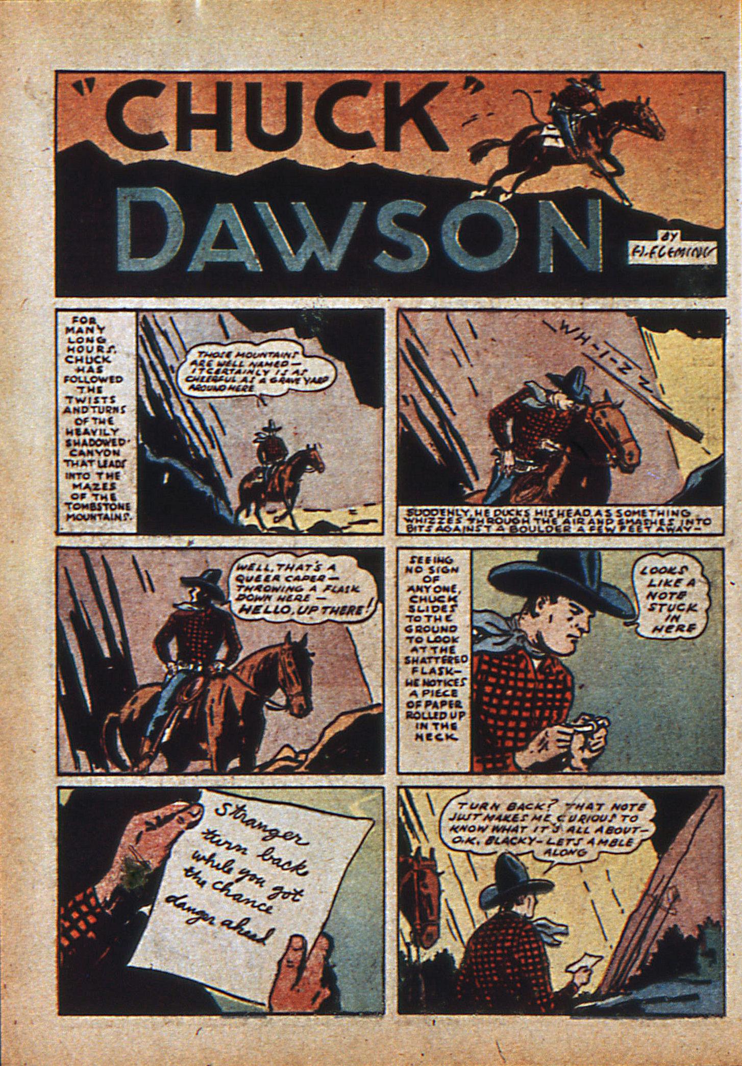 Action Comics (1938) 21 Page 24