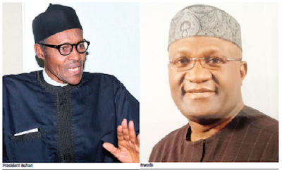 Igbo Leaders Passes Vote Of No Confidence On Buhari's Govt
