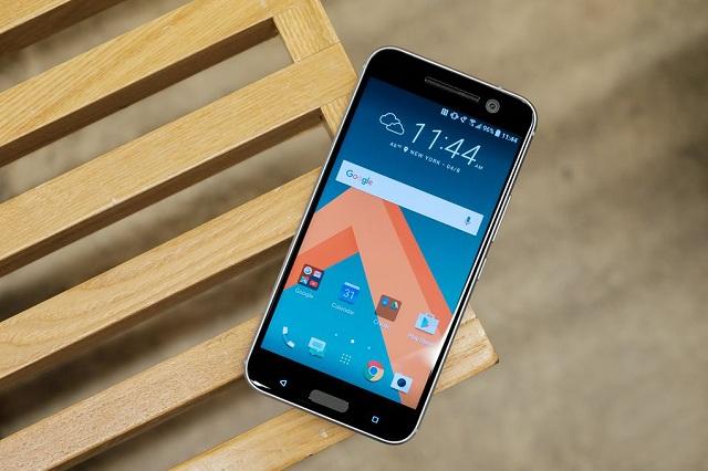 top 10 smartphone pho bien nhat 2
