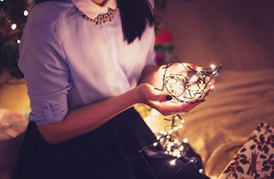 Merry Christmas Prayer Catholic for Family Friends