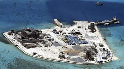 la-proxima-guerra-pekin-despliega-misiles-en-isla-artificial-mar-del-sur-de-china