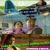 Maate Vinaduga Song Lyrics Translation To English