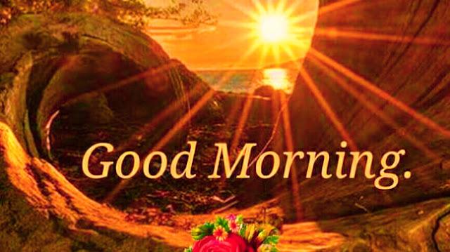 good-morning-whatsapp-images