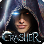 Crasher APK for android