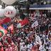 POLÍTICA / Defesa de Lula entra com novo pedido de habeas corpus no STF