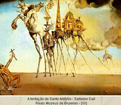 Gran Coleccion de Imagenes Surrealistas -http://2.bp.blogspot.com/-vTYL_yORUnU/UAmYvzeXFCI/AAAAAAAADyo/82dbZYgJI8I/s1600/surrealismo032-atentao+de+san+antonio-dali.jpg