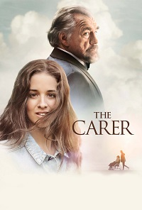 Watch The Carer Online Free in HD