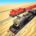 Train Racing with Friends Game Crack, Tips, Tricks & Cheat Code