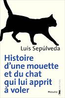 https://andree-la-papivore.blogspot.fr/2017/01/histoire-dune-mouette-et-du-chat-qui.html