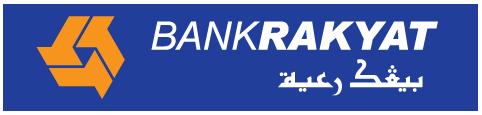 Bank Rakyat KADS1M