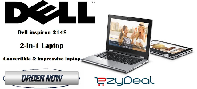 http://www.ezydeal.net/product/Dell-Inspiron-3148-Y563501HIN9-2-In-1-Laptop-Intel-4th-Gen-Ci3-4Gb-Ram-500Gb-Hdd-Windows10-Silver-Gold-Notebook-laptop-product-27825.html